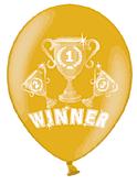 Sport Winner Gold