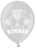Sport Winner Silber